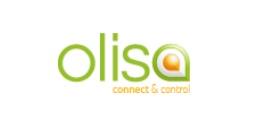 logo-olisa.png