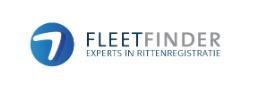 fleetfinder-nederland.png