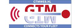 gtmweb.png