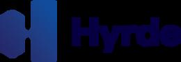 hyrde-logo-breed-cmyk-72dpi02--1.png