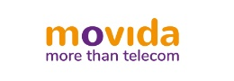 logo-movida-1.png
