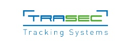 logo-trasec-trackingsystems.png