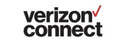 logo-verizon-connect.jpg