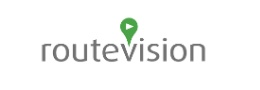 routevision-logo.png