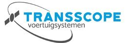 transscope-jpg-logo.jpg