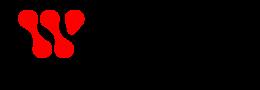 wfs-abc-logo-rgb.png